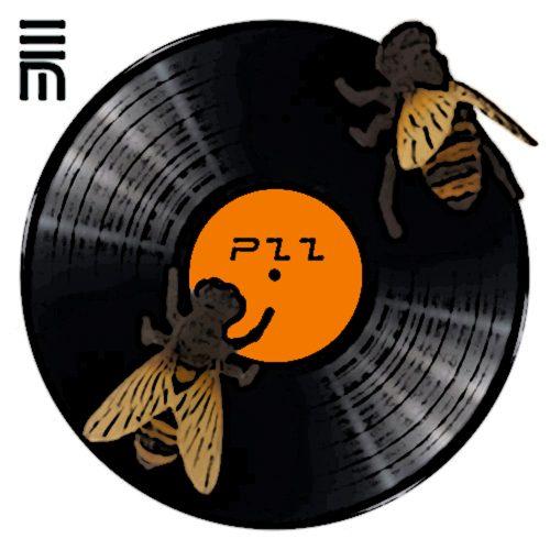 PZZ_Ep