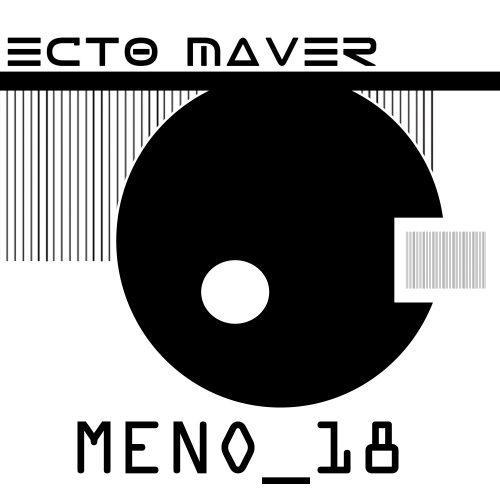 MENO_18