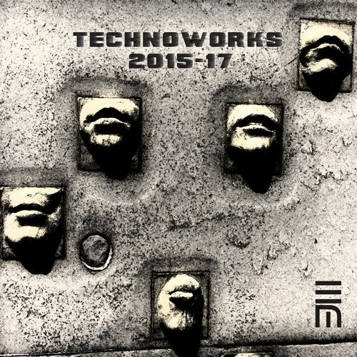 TECHNOWORKS 2015-2017