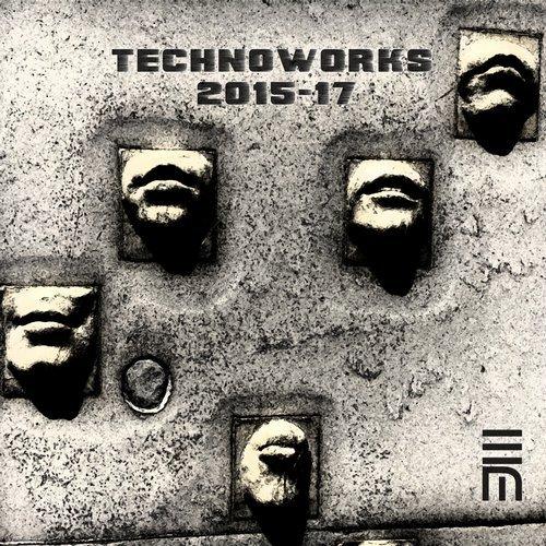 TECHNOWORKS 2015-2017